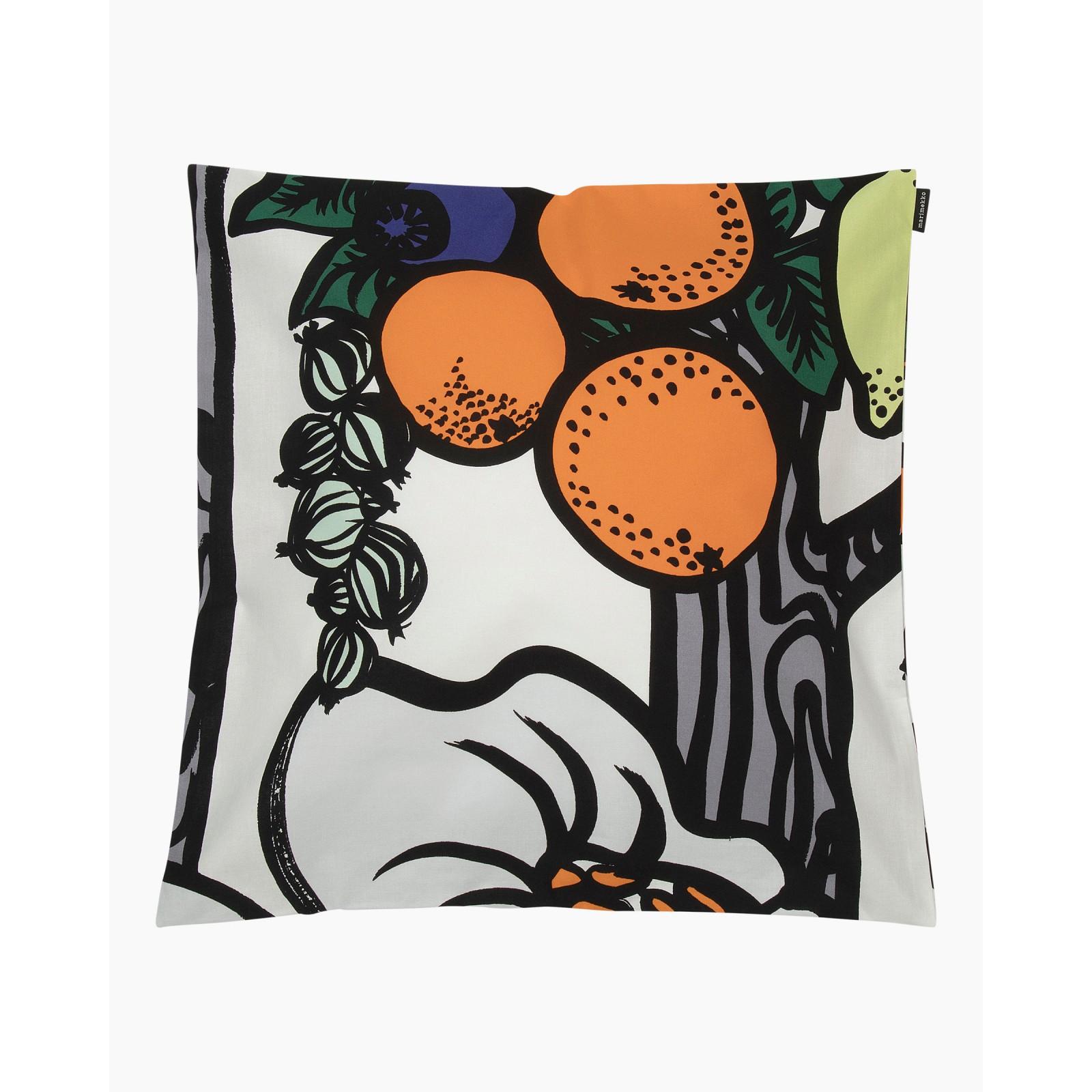 Marimekko Pala Taivasta Cushion Cover 50x50