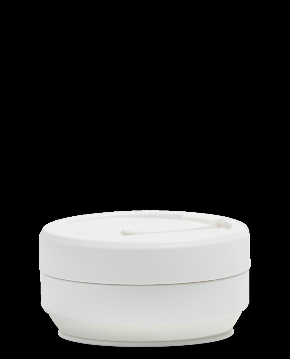 Biggie Cup Quartz 470ml