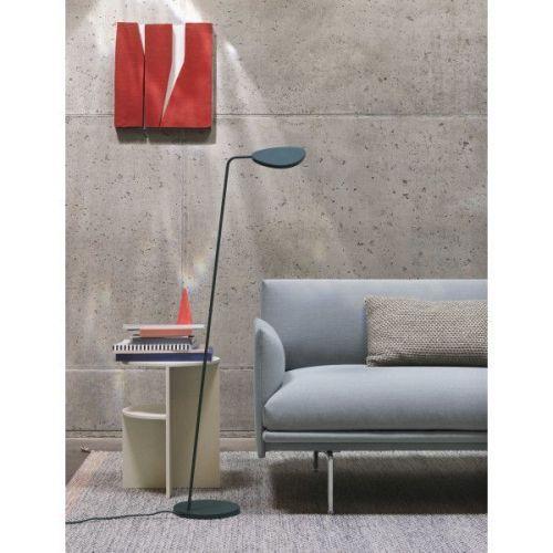 Twine Cushion 40x60 beige grey