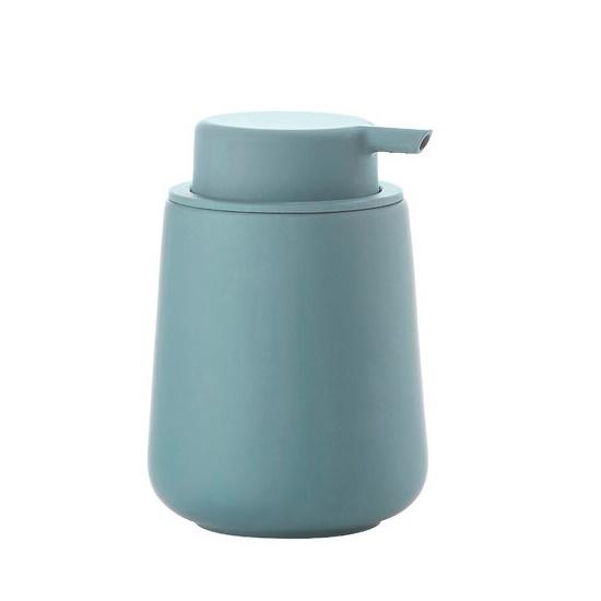 Soapdispenser nova one cameo blue