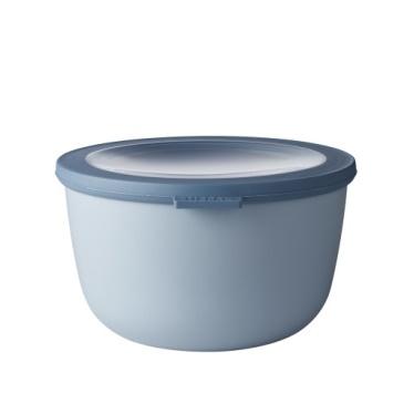 Multikom cirqula 2000 ml nordic blue