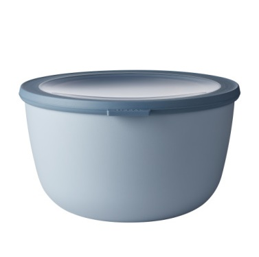 Multikom cirqula 3000 ml nordic blue