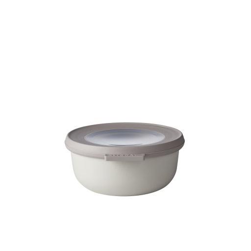 Multikom cirqula 350 ml nordic white