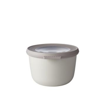 Multikom cirqula 500 ml nordic white