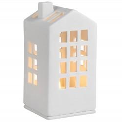 Räder Mini lighthouse town halle