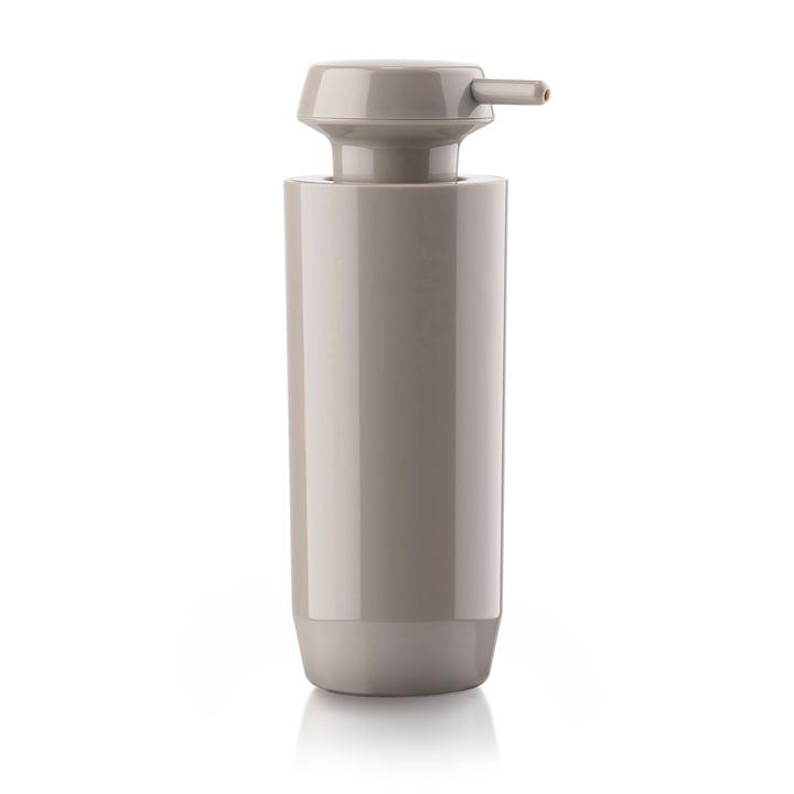 Soap Dispenser Suii Taupe