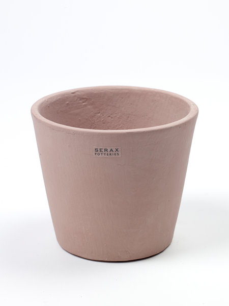 Pot container S Sand